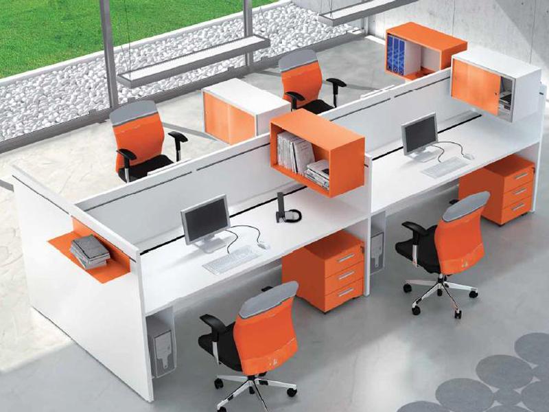 Ufficio Piccolo Arredo : Arredamento per ufficio arredo ufficio mobili per ufficio