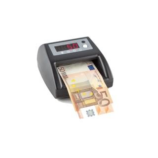 Controllo Banconote