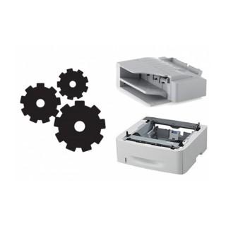 Opzioni fotocopiatori